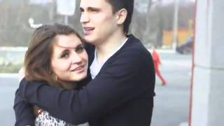 Repeat youtube video Labai grazi draugyste apie meile