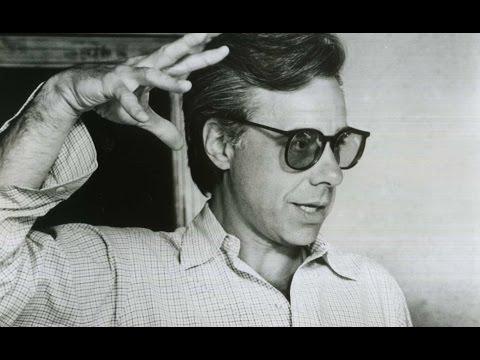 TCM Film Festival - Peter Bogdanovich Tribute