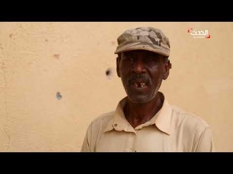 ليبيا .. مخاوف من تجدد القتال في سبها