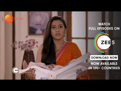 Tujhse Hai Raabta - Episode 70 - Dec 10, 2018 | Best Scene | Zee TV Serial | Hindi TV Show