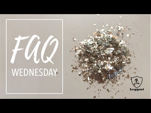 FAQ Wednesday | What is Mica?