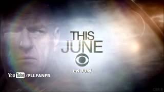 Под куполом 2 сезон трейлер HD (тизер)