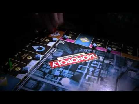 That interrupt Pc adult monopoly this excellent