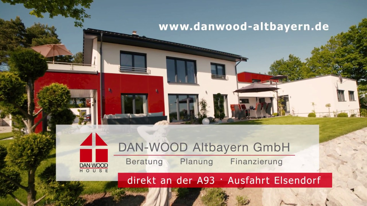 danwood haus erfahrungen email with danwood haus erfahrungen interesting danwood haus. Black Bedroom Furniture Sets. Home Design Ideas