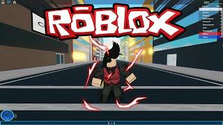 Roblox - Vida de Herói 2 ( Blox no Hero Online )