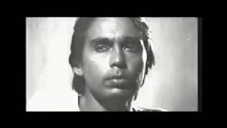 উত্তরাধিকার -সুনীল গঙ্গোপাধ্যায়ের কবিতা-আবৃত্তি- হুমায়ূন ফরিদী