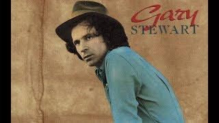 Gary Stewart - Ten Years Of This