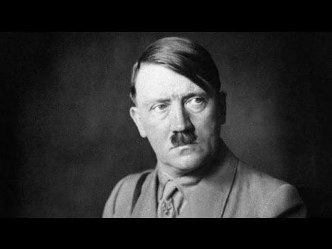 Politician: Labor Unions Are Like Hitler