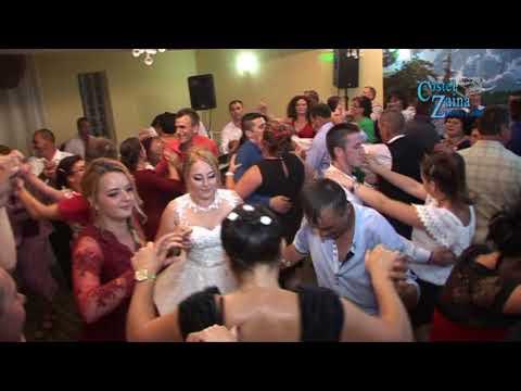 Formatia Chef Moldovenesc Piatra Neamt - Colaj instrumental 2018