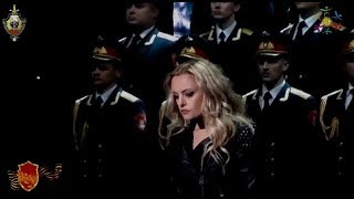 Елена Максимова - Парус (ЦАТРА) 22.09.17.