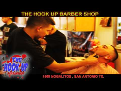 the hook up head shop