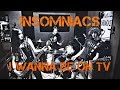 watch he video of Green Day/Fang - I Wanna Be On TV (Full Band Cover by INSOMNIACS)