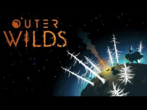 outer-wilds-reseña-personal