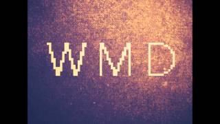 Thrones Upon Thrones - W.M.D.
