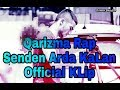 Download Qarizma Rap -  Official KLip - Senden Arda KaLan - CanLı Performans - 2017 MP3 song and Music Video