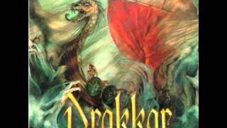 Watch Drakkar Dragonheart video