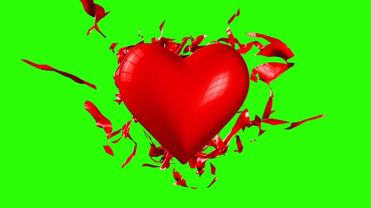 Good Wallpaper Love Green - maxresdefault  Trends_5275.jpg