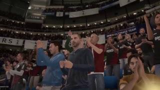 Fuf Draft en directo   FIFA 18