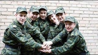 Как изменились актеры сериала Кремлевские курсанты