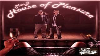 Plan B La Nena De Papa Ft. Tito 39 El Bambino 39 House Of Pleasure.mp3