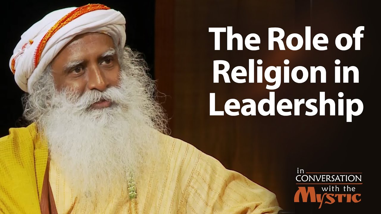 the role of religion in presidential Race and religion play a role in most electoral campaigns, although most people would never admit it religion is far more prominent for most, because people relate more to people that they can see their own values in, and religious code has a what is the role of congress in presidential elections.