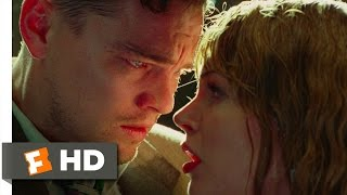 shutter-island-1-8-movie-clip-you-have-to-let-me-go-2010-hd
