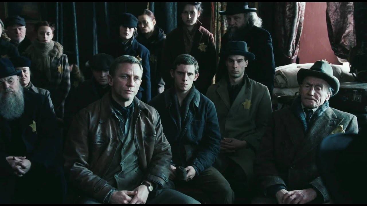 defiance trailer german