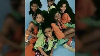 Girls Tyme (Destiny's Child) - Sunshine
