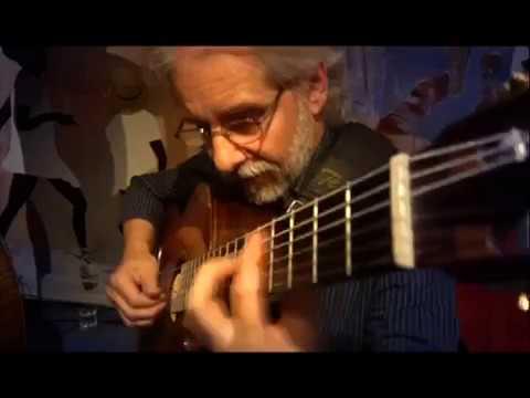 Concert Trio Esquina
