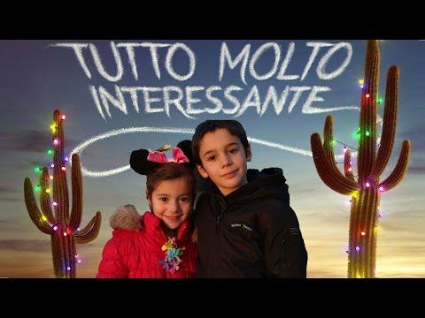 Fabio Rovazzi - Tutto Molto Interessante (Kid's Edition-Versione Bambini)