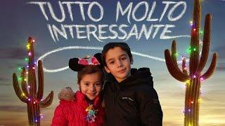Fabio Rovazzi - Tutto Molto Interessante (Kid's Edition-Versione Bambini) thumbnail