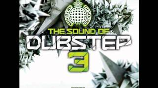 Trouble In The West - KOAN Sound (MOS The Sound Of Dubstep 3)