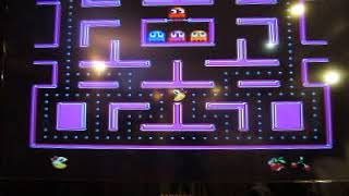 Ms Pac Man For The SNES
