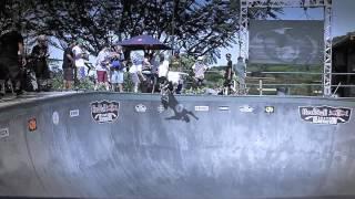 Pedro Quintas - RedBull Skate Generation 2014 - by kAto Higuchi