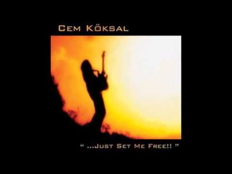 Cem Köksal - Blood on Blood (Intro)