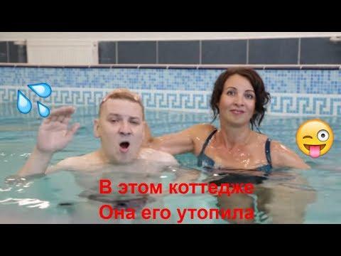 Видео обзор коттедж Анстар хаус на Дмитровском шоссе.