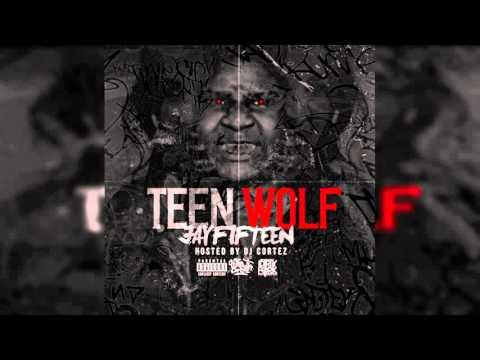 Jayfifteen - Actually (Prod. by KXT Beatz)