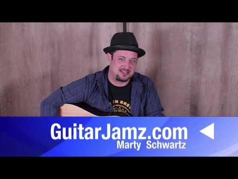 """Guitar Lesson: """"Solitary Man"""" by Johnny Cash from YouTube · Duration:  9 minutes 54 seconds"""