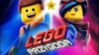 Wrażenia Po Lego Przygodzie 2 + Mini HAUL ZAKUPOWY