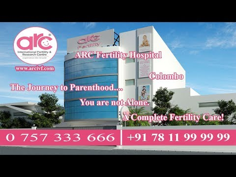 best-test-tube-baby-hospital-in-colombo-|-all-fertility-treatment-under-1-roof-|-special-offer-price