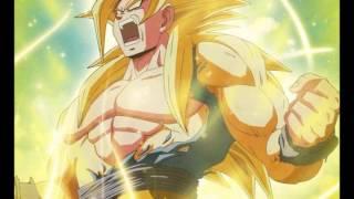 DragonBall Z Battle of Gods Commentary (SSJ God speculations, Gohan not an SSJ? New series lead up?)
