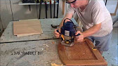 How To Fix A Dining Room Chair Cheaplydrooping Seat