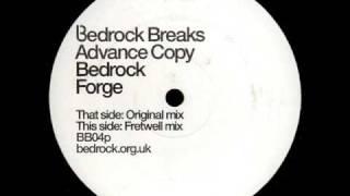 bedrock forge fretwell remix
