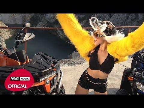 ชีวิตดี๊ดี (Very Well) Feat.Timethai : Waii (หวาย) | Official MV