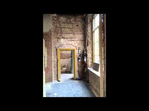 400 jaar Polderhuis