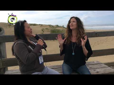 SLO TV: Pismo Beach Yoga