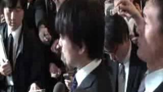091217橋下大阪府知事.flv