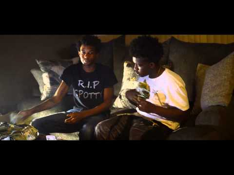 Bandgang - By The Book ( ProMo Video ) [ Shot By @GlcFilms ]