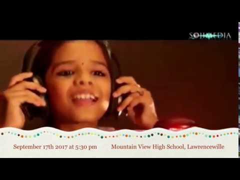 M.G. Sreekumar Show Teaser 3
