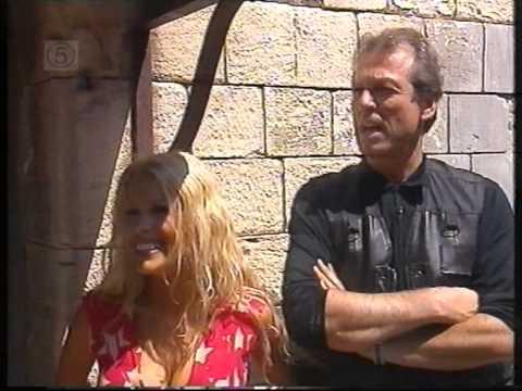 Fort Boyard UK - Series 4 - Celebrity Edition - Part Three - YouTube